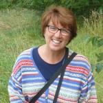 Monika Hümer Eltern-Kind-Trainerin