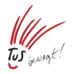 tus_logo_150x150